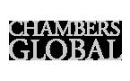 CHAMBERS-GLOBAL-g.png