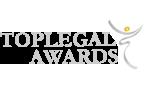 awards2015-g.png