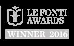 le-fonti-awards